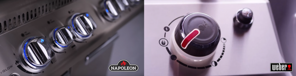 Design-Napoleon-Vs-Weber