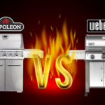 Napoleon-VS-Weber