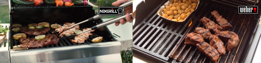 NexGrill-vs-Weber-Grill-Area