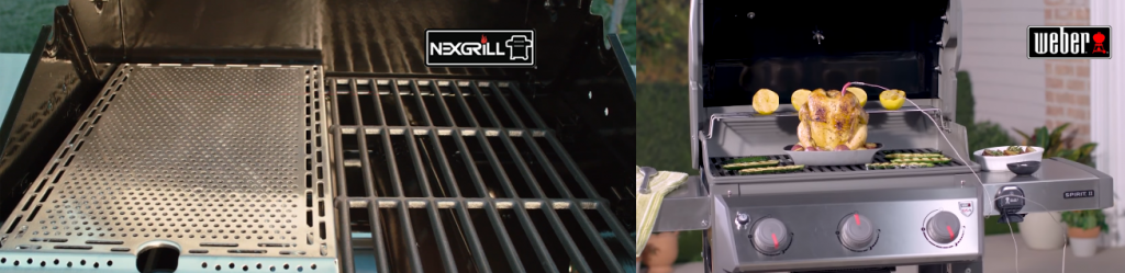 Nexgrill-vs-Weber-Technology