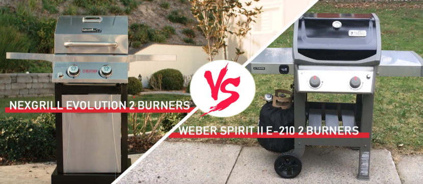 Nexgrill-vs-Weber