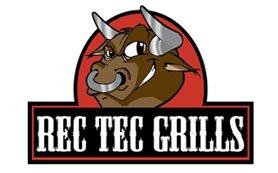 rec-tec-grill