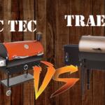 rec-tec-vs-traeger