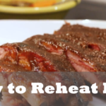 How-to-Reheat-Ribs